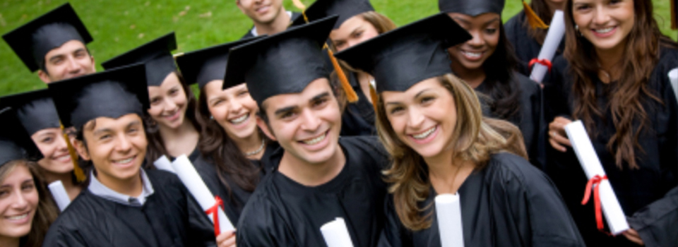 SLIDER_HS-graduating